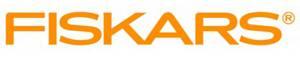 logo-fiskars