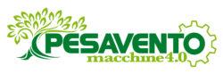 Pesavento Macchine – Vicenza